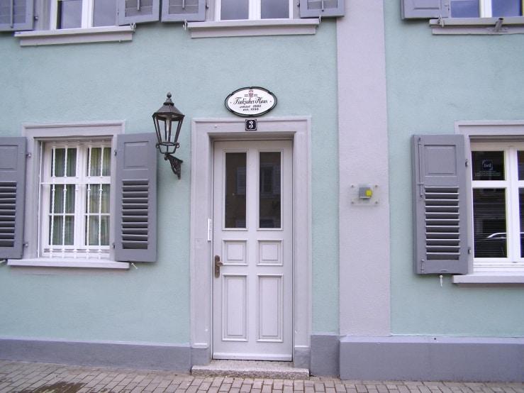 wohnhaus-ds-4