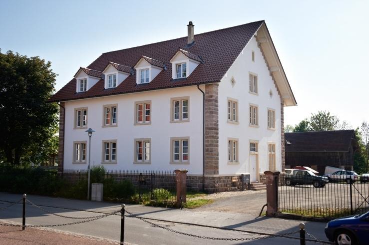 wohnhaus-ds-IX