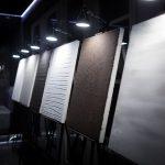 Maler Ausstellung: farbrat