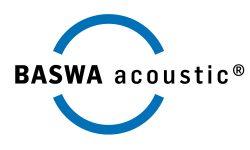 BASWA_Logo
