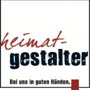 logo_heimat-gestalter